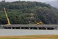 Pont Briwet, Aug.01, DSC02366c.jpg