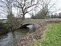 Pont Clywedog - geograph.org.uk - 135367.jpg