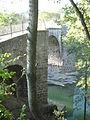 Pont IMG 8062.JPG