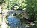 Pont d'Espinauga.JPG