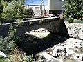 Pont nou de la Margineda.jpg
