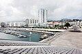 Ponta Delgada.jpg