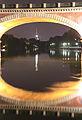 Ponte Isabella and the Mole Antonelliana - Torino (6072761635).jpg