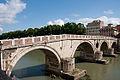 Ponte Sisto - Rome.jpg