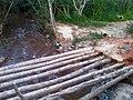 Ponte de improvisada - panoramio.jpg
