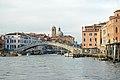 Ponte degli Scalzi San Geremia Canal Grande Venezia.jpg