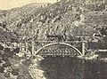 Ponte do Tua 3 - GazetaCF 1352 1944.jpg