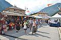 Pontebba Markt an Mariae Geburt 08092013 200.jpg