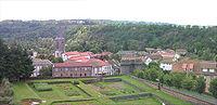 Pontgibaud panorama.JPG