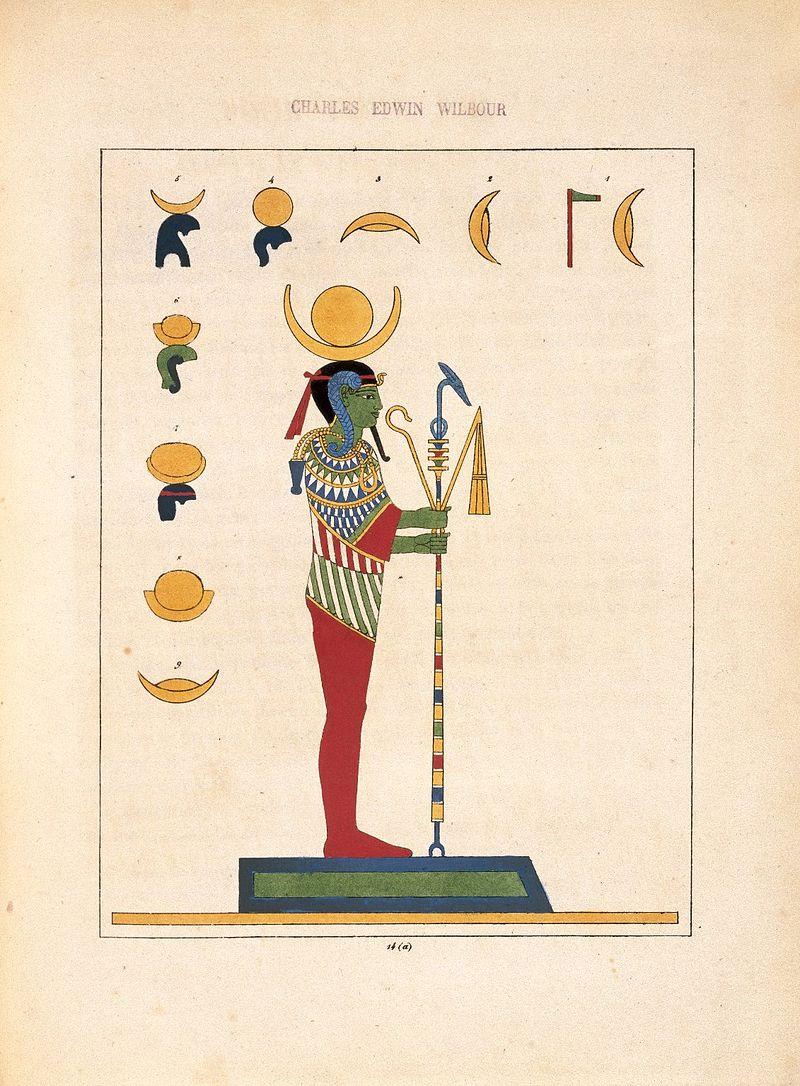 Pooh, Phoh, Loh (Lunus, le dieu-Lune, Sélène), N372.2.jpg