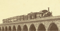 Poona Khandala train 1858.png
