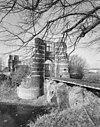 poortgebouw - batenburg - 20028127 - rce