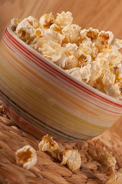 File:Pop corn.jpg