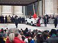 Pope Benedict XVI -Italy-19December2005 (5).jpg
