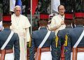 Pope Francis Malacanang 11.jpg