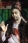 シクストゥス4世