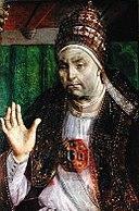 Sixtus IV.: Alter & Geburtstag