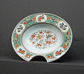 Porcelaine de Chine-Musée de la Compagnie des Indes (2).jpg