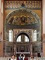 Poreč Euphrasius-Basilika Chor.jpg