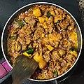 Pork Curry - Kerala - IMG 20210405 123049.jpg