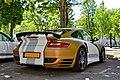 Porsche 911 Turbo Techart (7274224302).jpg
