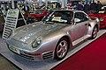 Porsche 959 S 1X7A7874.jpg