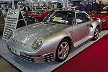 Fits Porsche 911 993 3.6 Carrera Genuine Gates V-Belt
