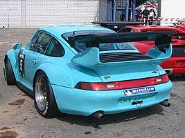 Porsche 993 GT2 (2).jpg