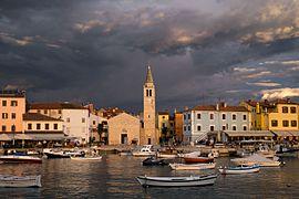 Port-fažana-istria-croatia.jpg