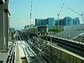 Port-liner Shiminhiroba station - panoramio (4).jpg