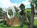 Port Vila (12) (8407837183).jpg