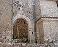 Porta Di Tocco Sonnino.jpg