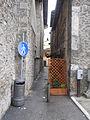 Porta San Giovanni, Rieti - 4.jpg