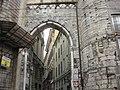Porta dei Vacca - Genova - panoramio (3).jpg
