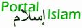 Portal Islam.PNG