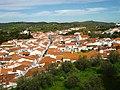 Portel - Portugal (136320130).jpg