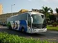 Portillo - 720 - Flickr - antoniovera1.jpg
