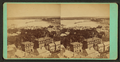 Portland, Maine, from Robert N. Dennis collection of stereoscopic views.png