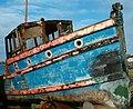 Portnahaven Boatyard - geograph.org.uk - 105901.jpg
