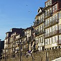 Porto, Portugal - panoramio (15).jpg