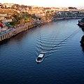 Porto, Portugal - panoramio (34).jpg