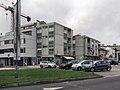 Porto (45980481054).jpg