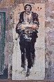 Porto 201108 48 (6281473692).jpg