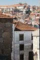 Porto 62 (18357147542).jpg