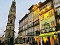 Porto IMG 7041 (41535182322).jpg