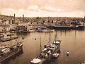 Porto di Napoli 3.jpg