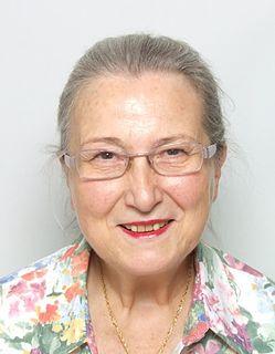 Zina Weygand French historian