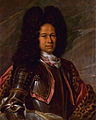 "Portrait of A ""Mulatto"" Aristocrat in Armor.jpg"