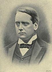 File:Portrait of Archibald Primrose, 5th Earl of Rosebery.jpg
