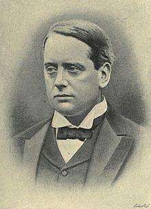 1895 prime ministers resignation honours wikipedia